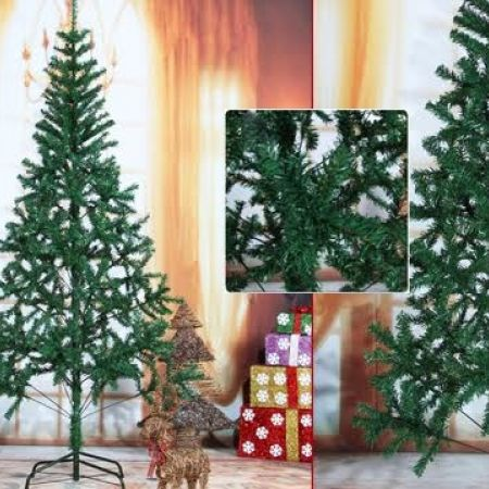 Christmas Tree 210 cm