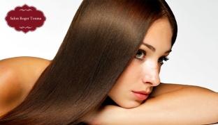 Hair Keratine Treatment