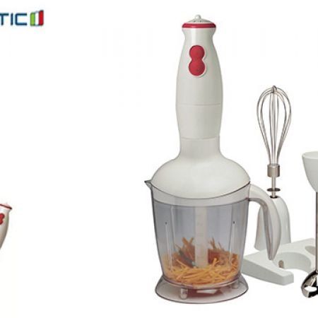 Campomatic 'Multi Chef' Hand Blender 1.25 L 500 W