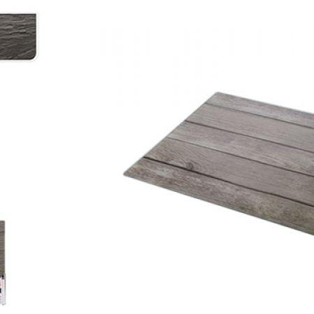 Wandplank 30 Cm.Tempered Glass Cutting Board 40 X 30 Cm Panels Makhsoom