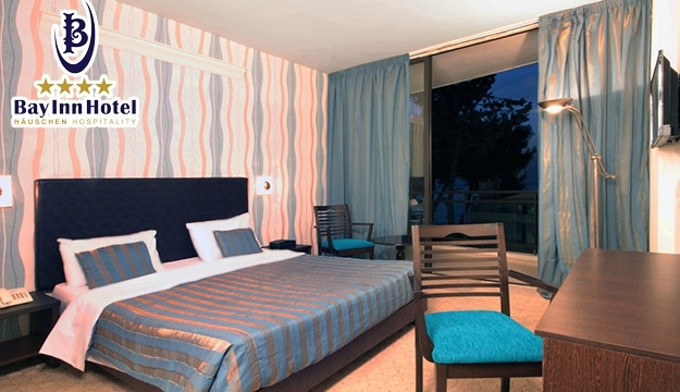 50 Off Camping Night Stay For One From Green Village