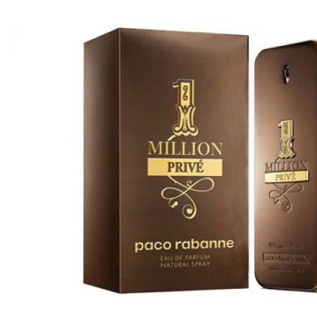 Eau 1 Paco Rabanne De For Prive Parfum Million Men 9IEYWDH2