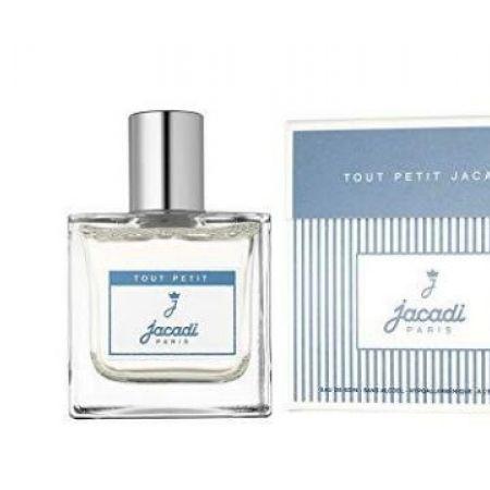 Jacadi Tout Petit Jacadi Eau De Senteur For Boys 50 ml
