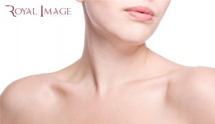 3-Sessions Neck Lifting