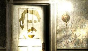 60 min. Narcos Themed Pablo Escobar Escape Game