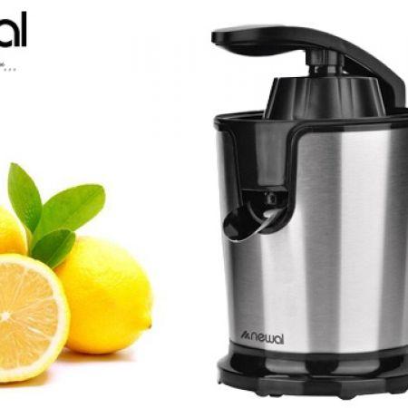 Newal Electric Citrus Juicer 400 ml 100 W