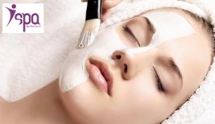 1-Hour Deep Cleansing Facial Treatment