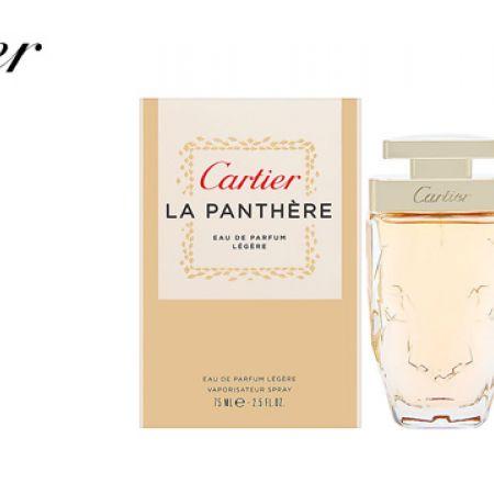 Eau For Cartier Panthere Legere De La Parfum Women vmn0N8ywO