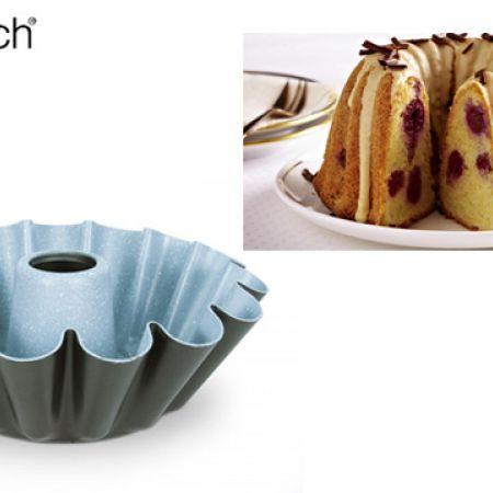 Dorsch Gugelhupf Cake Pan 28 cm