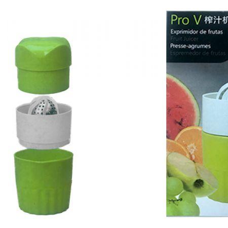 Pro V Fruit Juicer