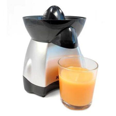 Jocca Continuous Pouring Juicer 25 W