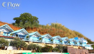1-Night Stay For Two in a Hill Bungalow Valid from Sunday to Thursday