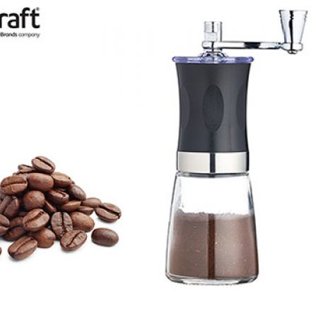 Be Nomad Portable Espresso Coffee Machine 0 8 L Makhsoom