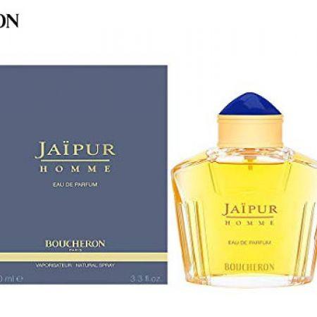 Makhsoomcom Perfumes Makhsoom