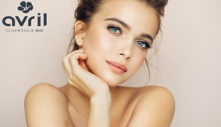 Organic Full Make-Up For Any Occasion