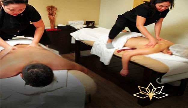 Sky thai massage escort girl sweden