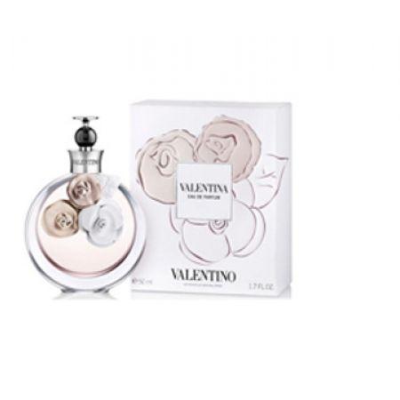 Valentino Valentina Eau de Parfum For Women - 50 ml