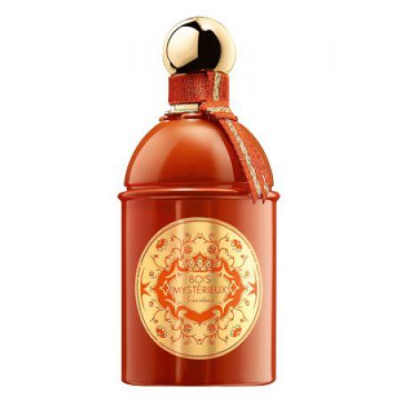 Guerlain Les Absoluts D'Orient Bois Mysterieux Eau de Parfum Unisex 125 ml