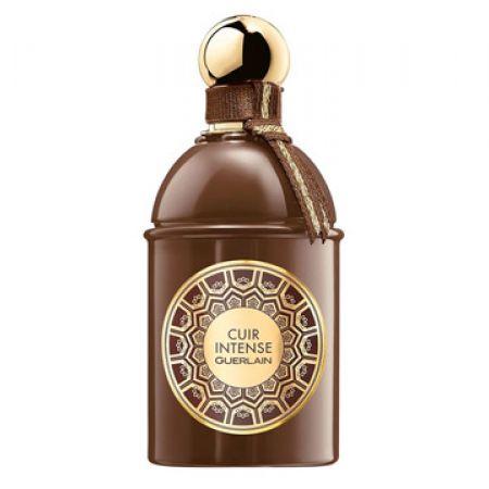 Guerlain Les Absoluts D'Orient Cuir Intense Eau de Parfum Unisex 125 ml