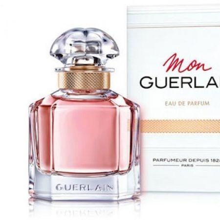 Guerlain Mon Guerlain Eau de Parfum For Women - 30 ml