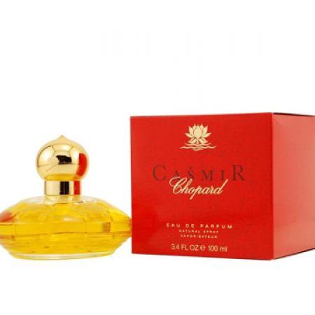 Chopard Casmir Eau de Parfum For Women 100 ml