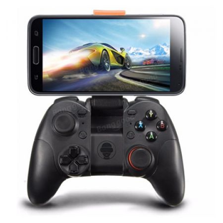 Conqueror PM35A1 Bluetooth Wireless Game Controller For Android Smartphone