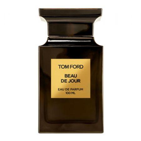 Tom Ford Beau de Jour Eau de Parfum For Men - 50 ml