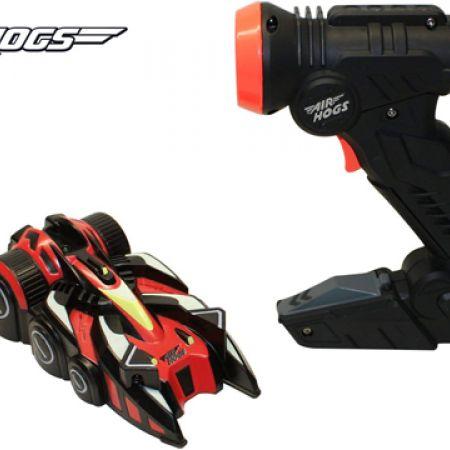 Spin Master Air Hogs Laser Micro Zero Gravity