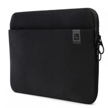 Tucano Top Second Skin Macbook Pro 13 Inch Sleeve Black Makhsoom
