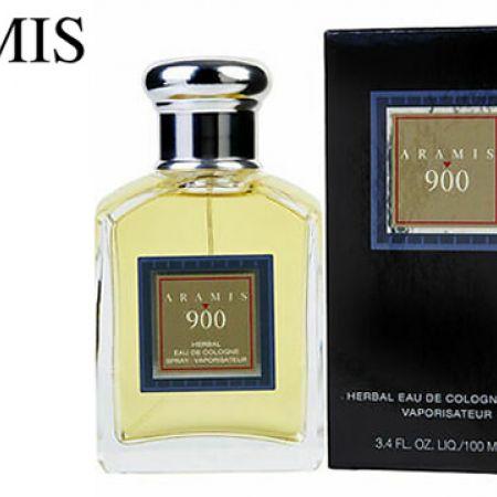 عطر ادکلن آرامیس 900 مردانه Aramis 900